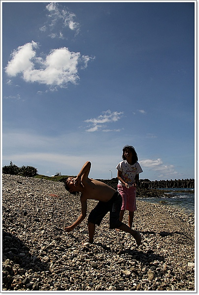 蘭嶼D2IMG_4727-018.JPG