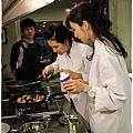 20110318食旅概念IMG_5979-036.JPG
