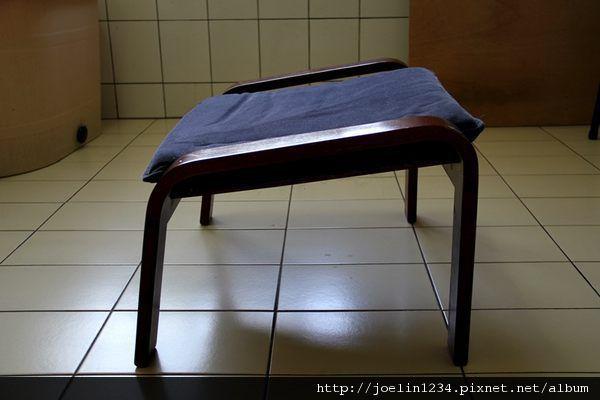 IKEA板凳02.jpg