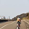 單車返鄉116.JPG