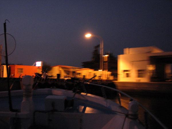 澎湖044.jpg