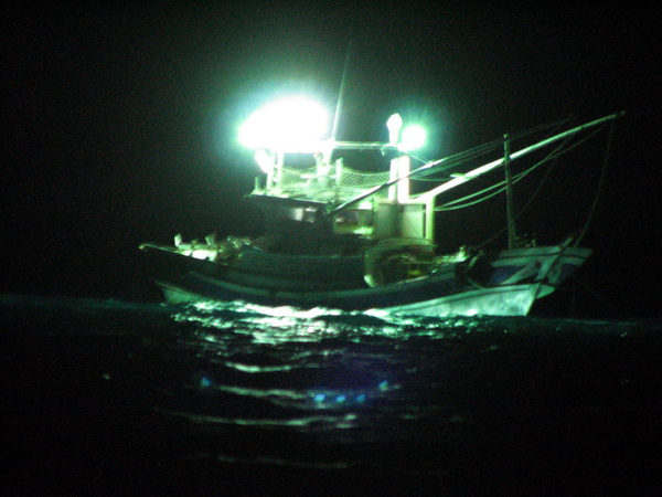 澎湖045.jpg