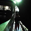 澎湖047.jpg