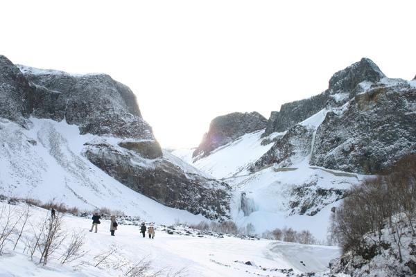 長白山的雪景風光.jpg