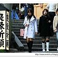 清水寺01.jpg