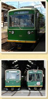 img_train_03.jpg