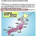 櫻花預報2.JPG
