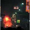 內湖夜弄土地公12.jpg