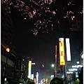 內湖夜弄土地公09.jpg