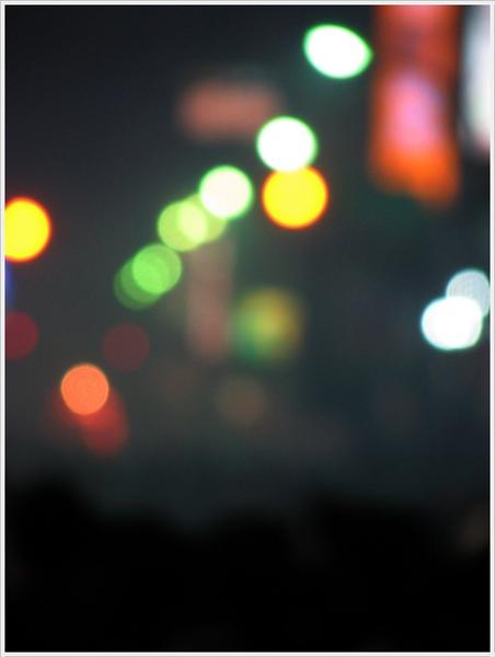 內湖夜弄土地公11.jpg
