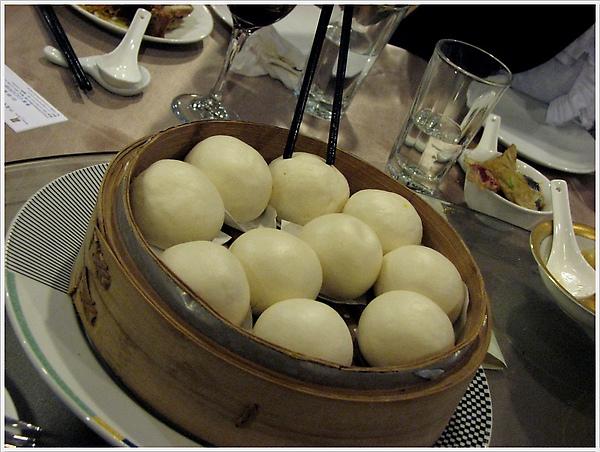 華國20.jpg
