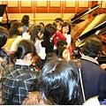 LAMIGO國家音樂廳導覽06.jpg