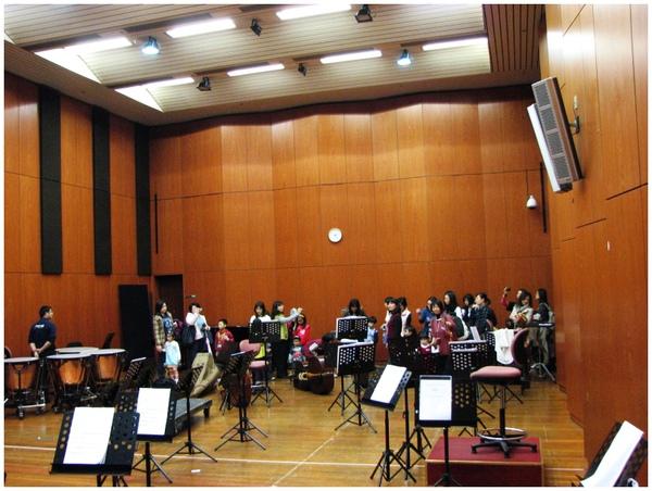 LAMIGO國家音樂廳導覽14.jpg
