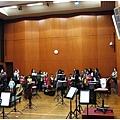 LAMIGO國家音樂廳導覽17.jpg