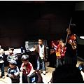 LAMIGO國家音樂廳導覽56.jpg