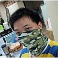 20100319_1.jpg