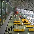 20100324關西機場.jpg