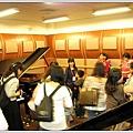 音樂廳導覽036.jpg