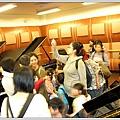 音樂廳導覽038.jpg