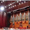 音樂廳導覽077.jpg