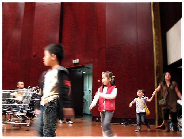 音樂廳導覽080.jpg
