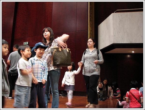 音樂廳導覽082.jpg