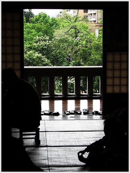 北投溫泉博物館_四月望雨03.jpg