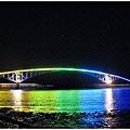 澎湖花火節01.jpg