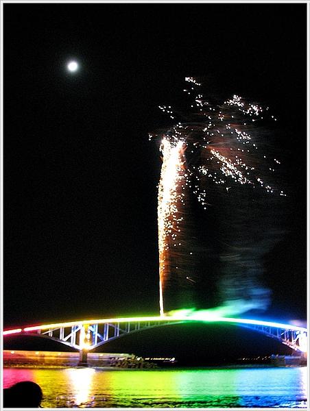 澎湖花火節13.jpg