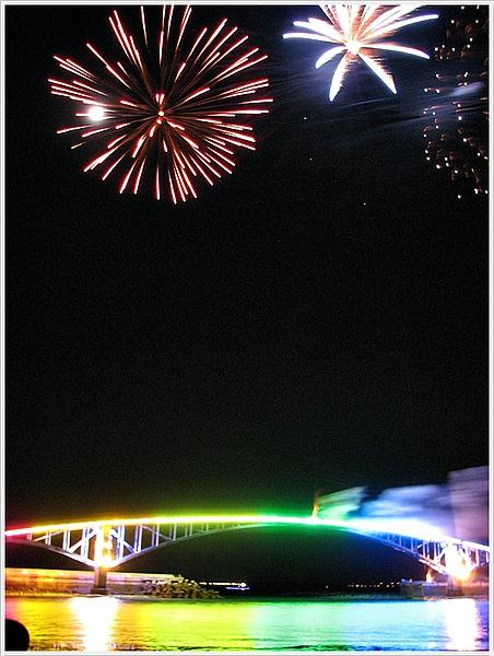 澎湖花火節14.jpg