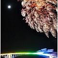 澎湖花火節17.jpg
