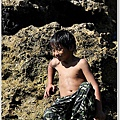 蘭嶼D2IMG_4915-031.JPG