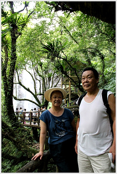 台北三峽滿月圓27.jpg