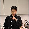 20110318食旅概念IMG_6074-096.JPG