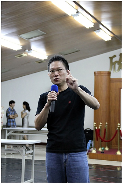 201007渭水春風24.jpg