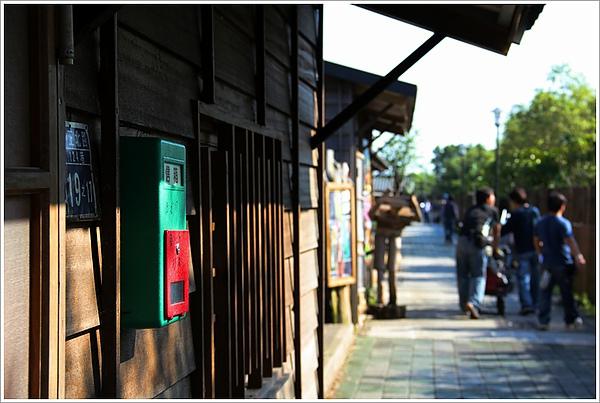 20101129宜蘭羅東林業文化園區93.jpg