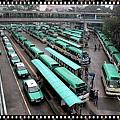 2010香港瀏覽02.jpg