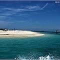 澎湖之旅31.jpg
