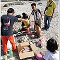 蘭嶼D2IMG_4632-004.JPG