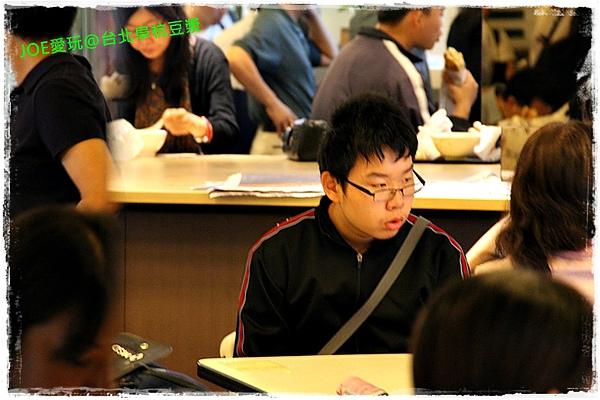 阜杭豆漿16.jpg