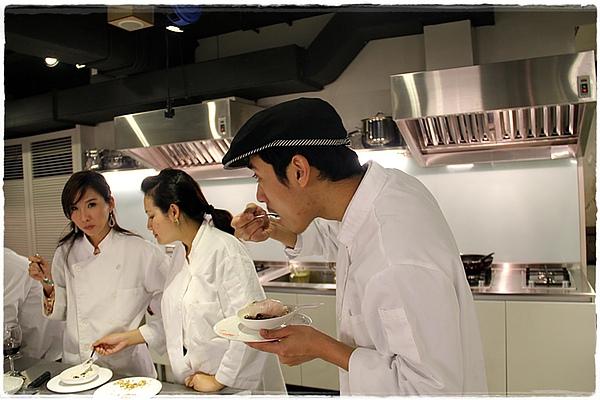 20110318食旅概念IMG_6091-106.JPG