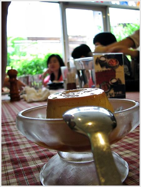 台北甜橘31.jpg