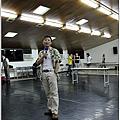 201007渭水春風20.jpg