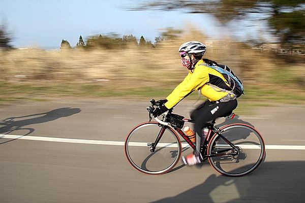 單車返鄉200.JPG