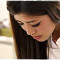 20110318食旅概念IMG_6062-088.JPG