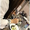 20110318食旅概念IMG_6066-091.JPG