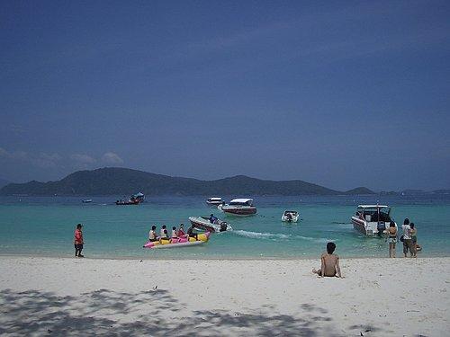 普吉島.jpg
