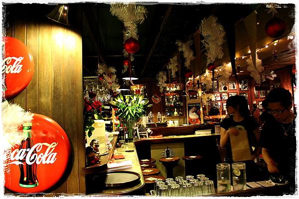2010聖誕節22.jpg
