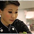 20110318食旅概念IMG_5962-023.JPG