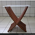 邊桌02.JPG